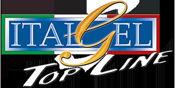 ITAL Gel Großhandel-Logo